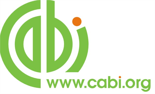 Cabi.org - the Partner of Scientific research institute of Parasitology of Scriabin